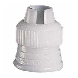 Coupler - Adapter do tylek - Wilton 418-1987