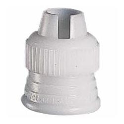 Coupler - Adapter für Spritztüllen - Wilton 418-1987