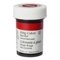 Czerwony barwnik spożywczy Wilton 610-327