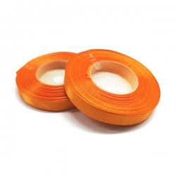 Pomarańczowa wstążka 8020