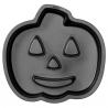 Forma do pieczenia dynia Halloween Wilton 2105-0679