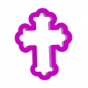 Krzyż 4