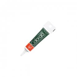 Barwnik w żelu ColorGel - Zielony Ciemny - MODECOR 23265