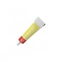 Barwnik w żelu ColorGel - Żółty Jasny - MODECOR 24165