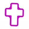 Foremka do ciastek i pierników Krzyż