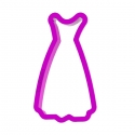 Sukienka 10