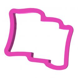 Flaga 2
