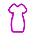 Sukienka 7