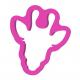 Głowa żyrafy