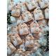 Das Förmchen für Kekse und Lebkuchen Plakette 2