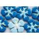 Foremka do ciastek i pierników Kwiat hibiskus