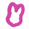 mała głowa królika / zająca mini