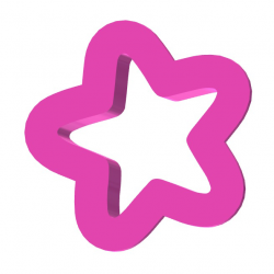 Mini Gwiazdka