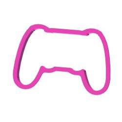 PAD bezprzewodowy kontroler do gier