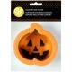 Dynia Foremka do ciastek i pierników COMFORT GRIP Halloween Wilton 2310-3740