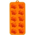 PAJĘCZYNA silikonowa forma do czekoladek Pajęcza sieć wilton 2115-0-0086