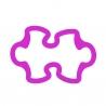 Das Förmchen für Kekse und Lebkuchen Puzzle 2