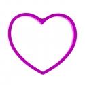 Molliges Herz