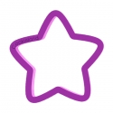 Gwiazda 2