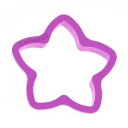 Gwiazda pulchna