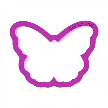 Foremka do ciastek i pierników Motyl 1