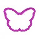 Motyl 1