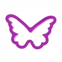 Motyl 3