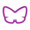 Motyl 4