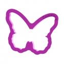 Motyl 5