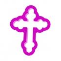 Krzyż 5