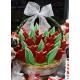 Foremka do ciastek i pierników Tulipan 3